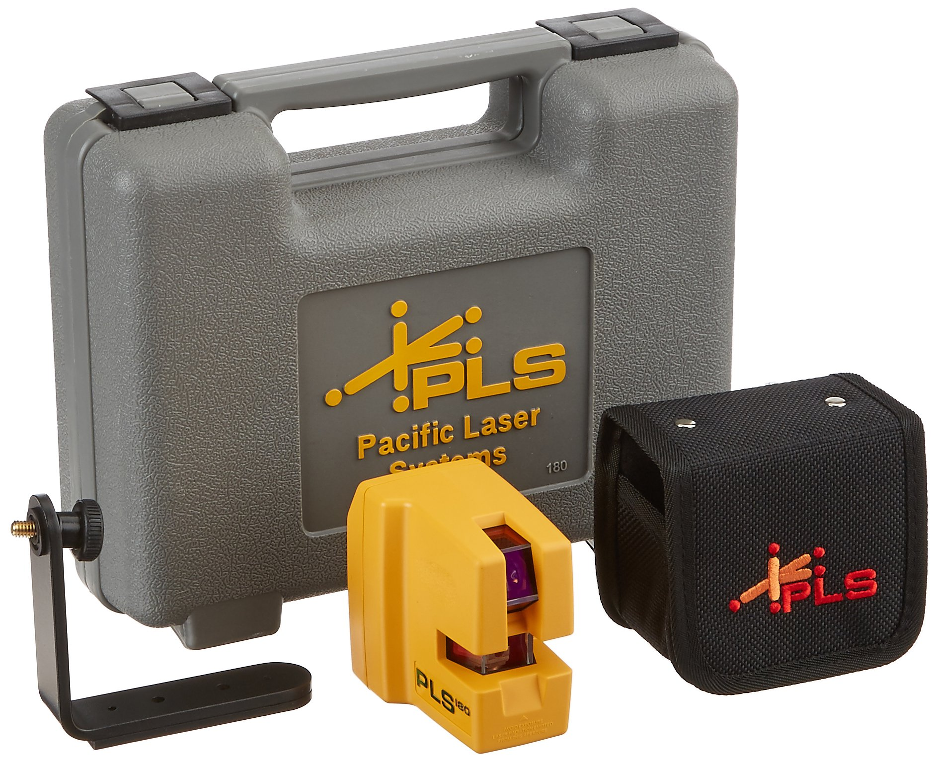 Pacific Laser Systems PLS-60596 PLS180 G Tool by Pacific Laser Systems