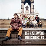 There's A Dream I've Been Saving: Lee Hazlewood Industries 1966-1971 (Standard Version)
