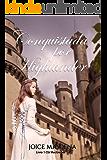 Conquistada por um Highlander: Livro 1 Clã McGregor