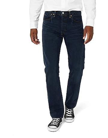 859f3d3a0b0e6 Amazon.it  Pantaloni - Uomo  Abbigliamento
