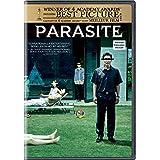 Parasite [DVD] (Sous-titres français)