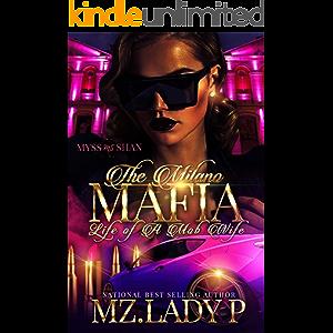 The Milano Mafia: Life of A Mob Wife