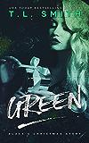 Green (Black's Christmas)