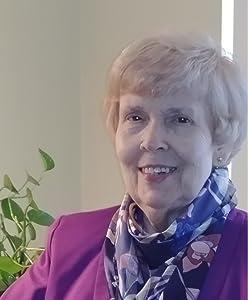 April Moncrieff