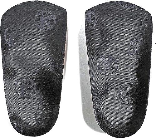 [ビルケンシュトック] Blue Footbed Sport Black Edition (1001181) Medium