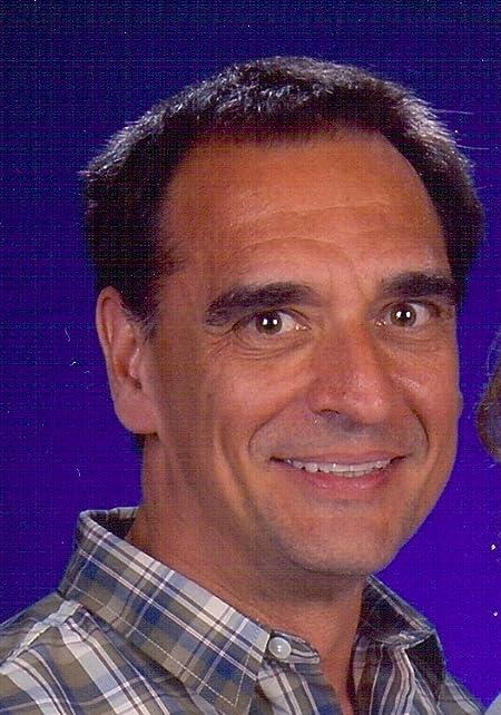 Chris Vonada