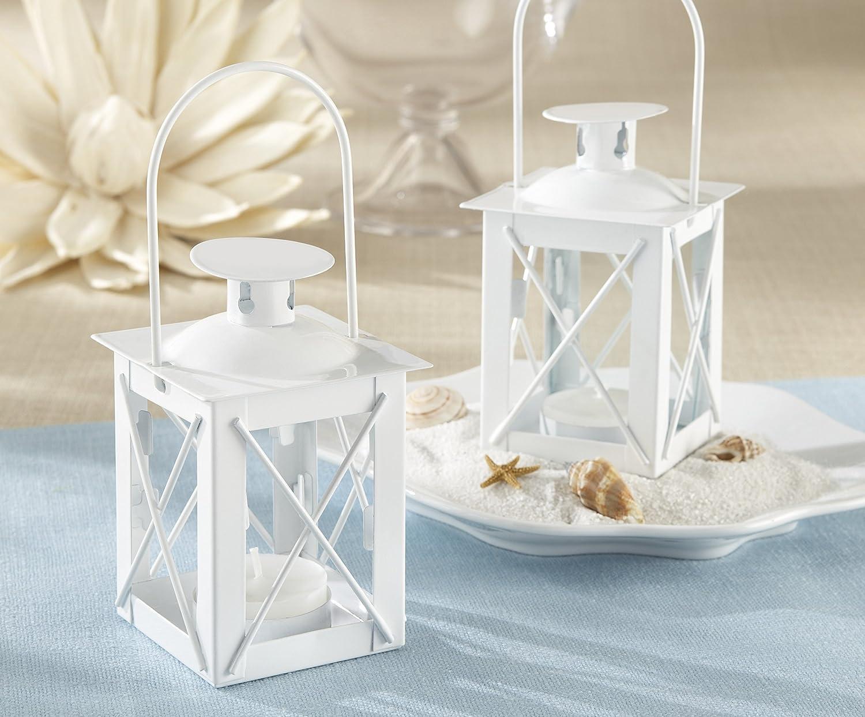 Amazon.com: Kate Aspen Luminous Mini Lanterns: Home & Kitchen