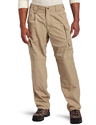 116a7393e4d02 8. 5.11 Taclite Pro – These Pants Are Inexpensive And Come With A Lot Of  Utility Pockets