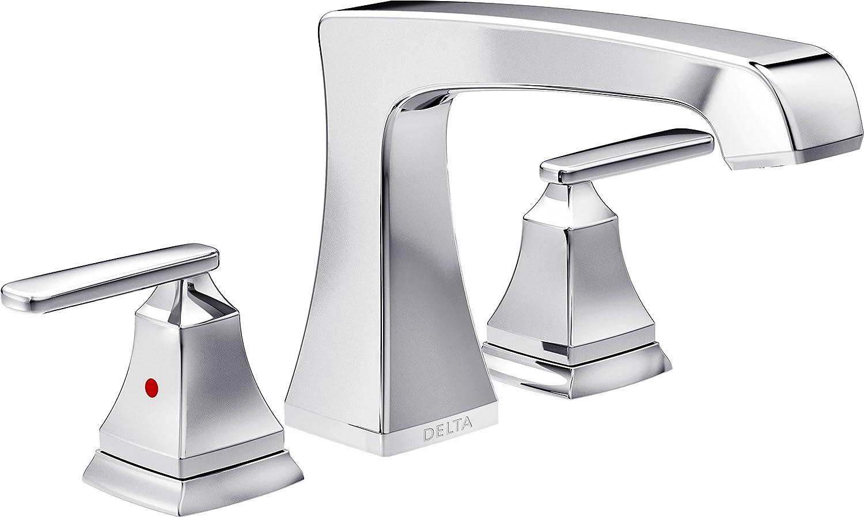 Delta Faucet T2764 Ashlyn Roman Tub Trim, Chrome - - Amazon.com