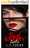 Dark Enemy Captive (The Children Of The Gods Paranormal Romance Book 5)