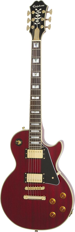 Epiphone 100th Birthday Les Paul Standard · Guitarra eléctrica