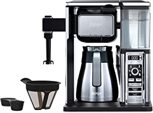 Ninja-Coffee-Bar-Auto-iQ-Programmable-Coffee-Maker-with-6-Brew-Sizes,-5-Brew-Options