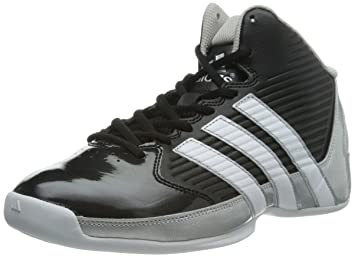 7a3f069a859 Image Unavailable. Image not available for. Colour  adidas Commander TD  Basketball ...
