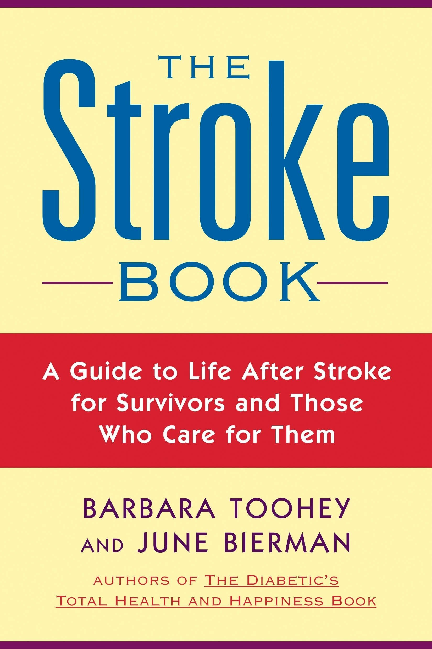 Life after Stroke