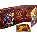 Slayers Next -Box 2 (Edición Coleccionista) [Blu-ray]