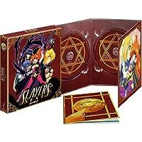 Slayers Next Box 2