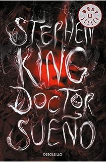 El Instituto (EXITOS): Amazon.es: Stephen King, Carlos Milla ...