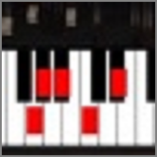 Amazon.com: Gospel-Chords.com Chord Finder: Appstore for Android
