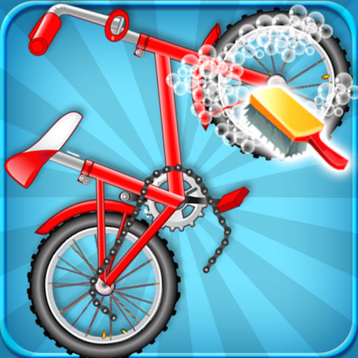 kids-bicycle-repair