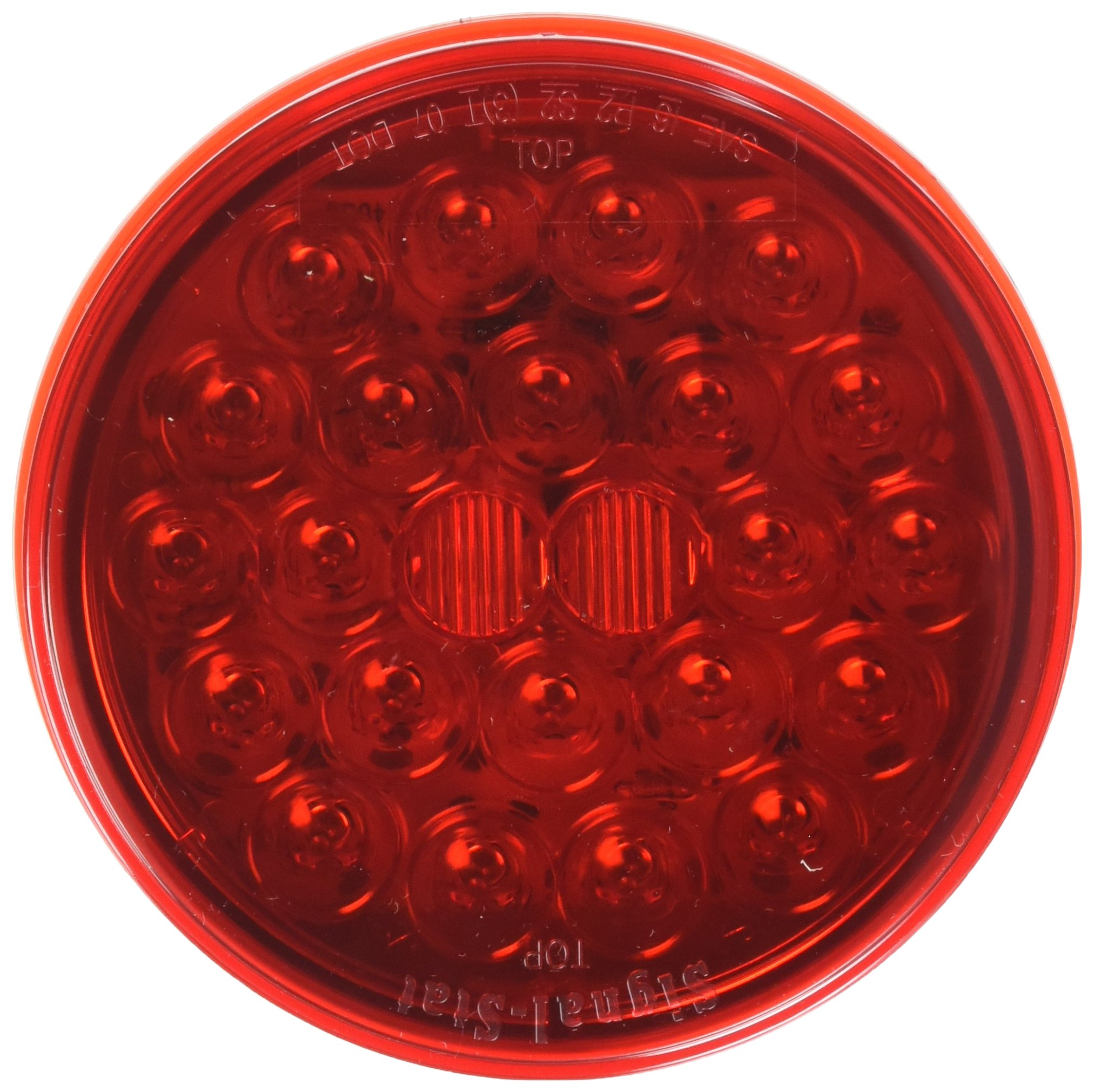 Truck-Lite (4050) Stop/Turn/Tail Lamp