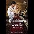 Blackburn Castle (Tortured Souls Book 2)