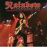 Live In Munich 1977 [Vinilo]