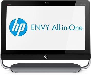 HP ENVY 23-D080EG TOUCHSMART AMD GRAPHICS DRIVERS FOR WINDOWS 10