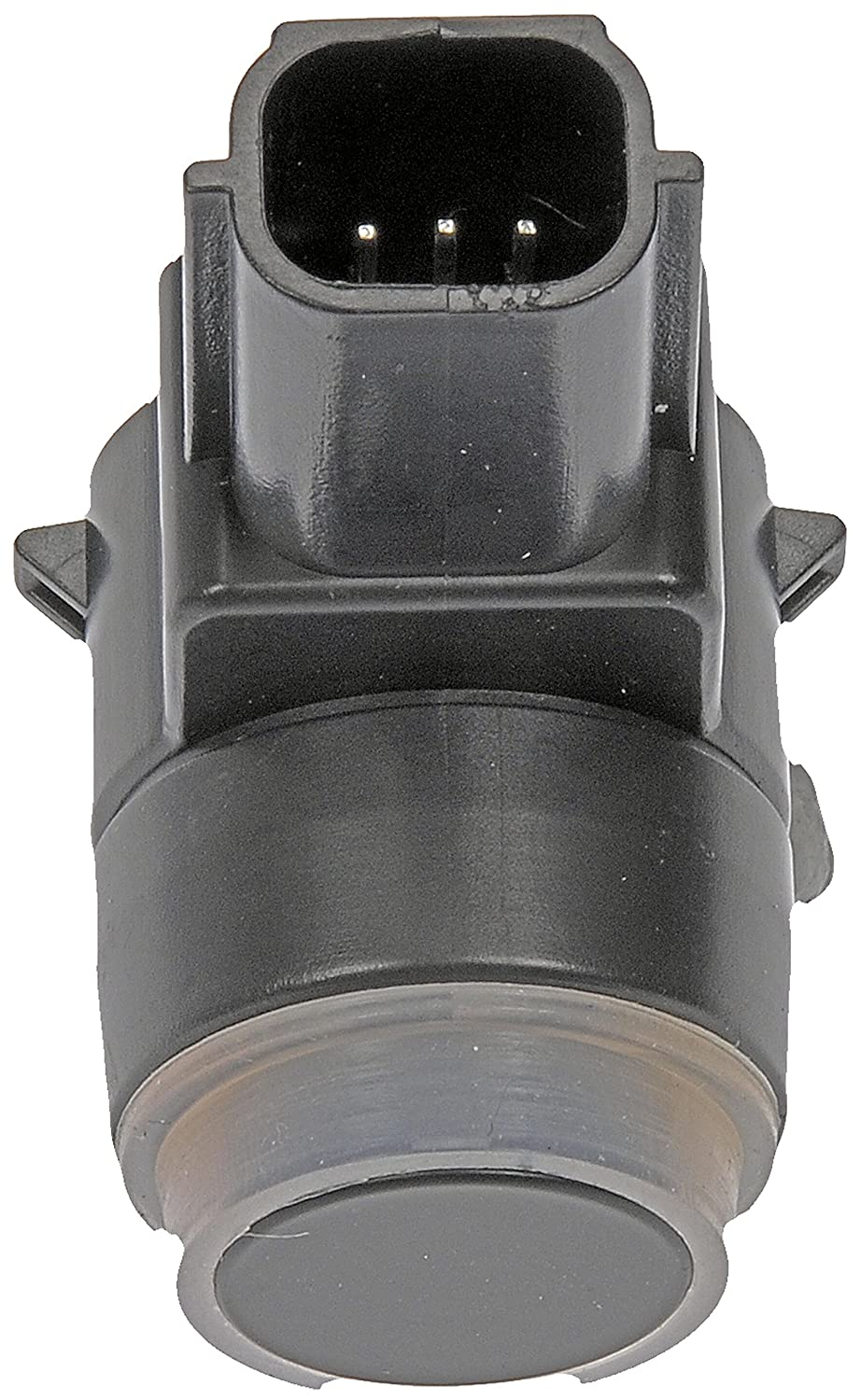 Dorman 684-017 Parking Assist Sensor