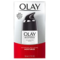 Olay Total Effects 7-in-1 Daily, 1.7 fl oz
