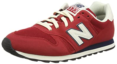 a6ca5fc8ae2f9 New Balance ML373, Men's Low-Top Sneakers