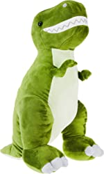 Top 15 Best Cute Stuffed Animals (2020 Reviews & Buying Guide) 10