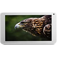 Everest Everpad Dc-1112 Tablet Bilgisayar, A33, Emmc 8, Android 4.4, Beyaz