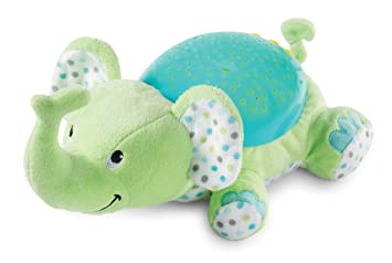 d99e82033 Amazon.com   Summer Infant Slumber Buddies Projection and Melodies ...
