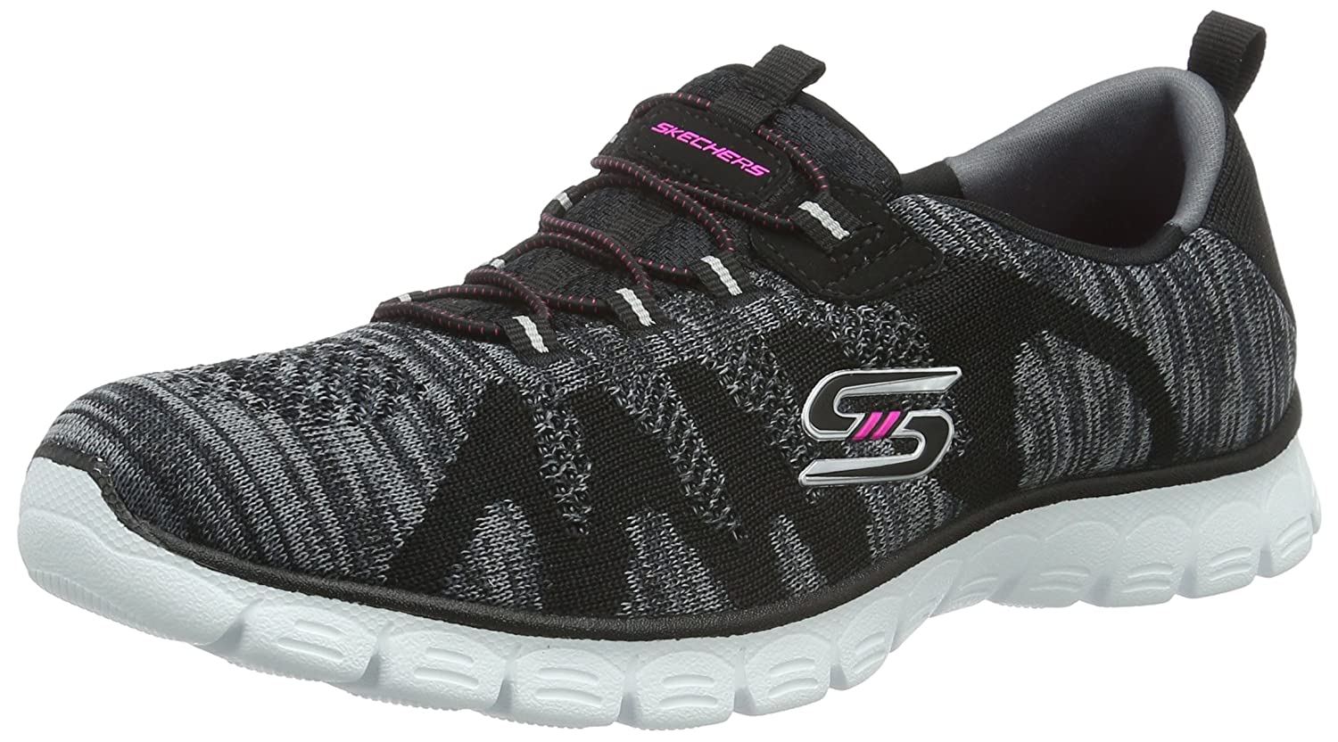 skechers sport active ez flex