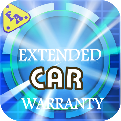 extended-car-warranty-in-usa