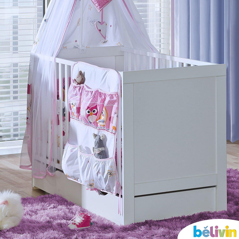 Amazon.de: babybetten