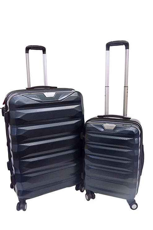 samsonite-flylite-dlx-review