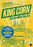 King Corn + Big River Special Edition