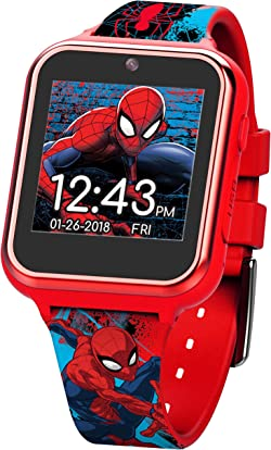 Top 18 Best Smartwatch For Kids Made In Usa (2021 Reviews & Buying Guide) 14