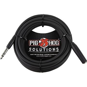 buy PigHog Cable