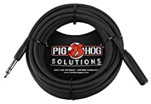 PigHog Cable