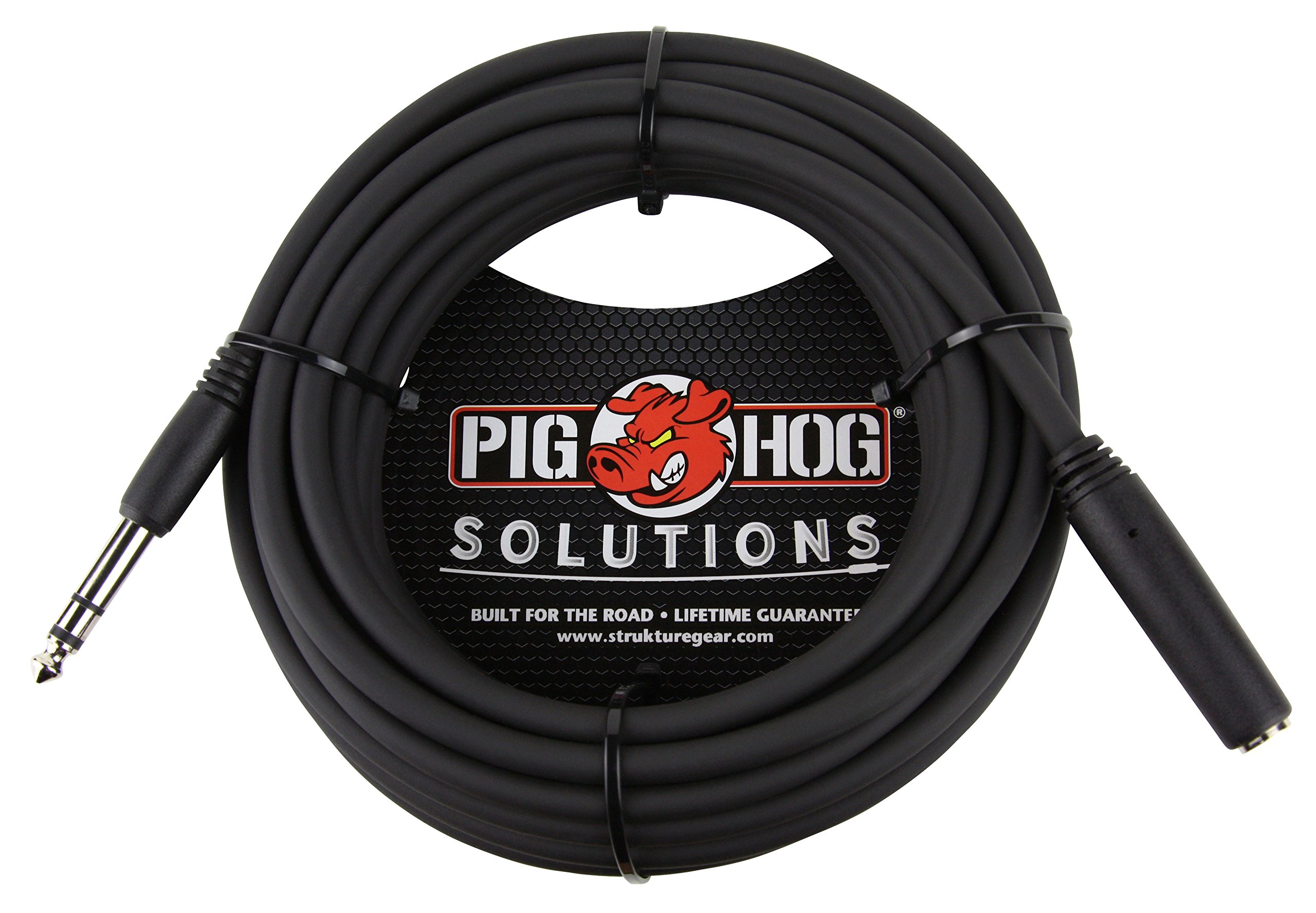 Best Rated in Headphone Extension Cords & Helpful Customer