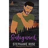 Safeguard (Speakeasy)