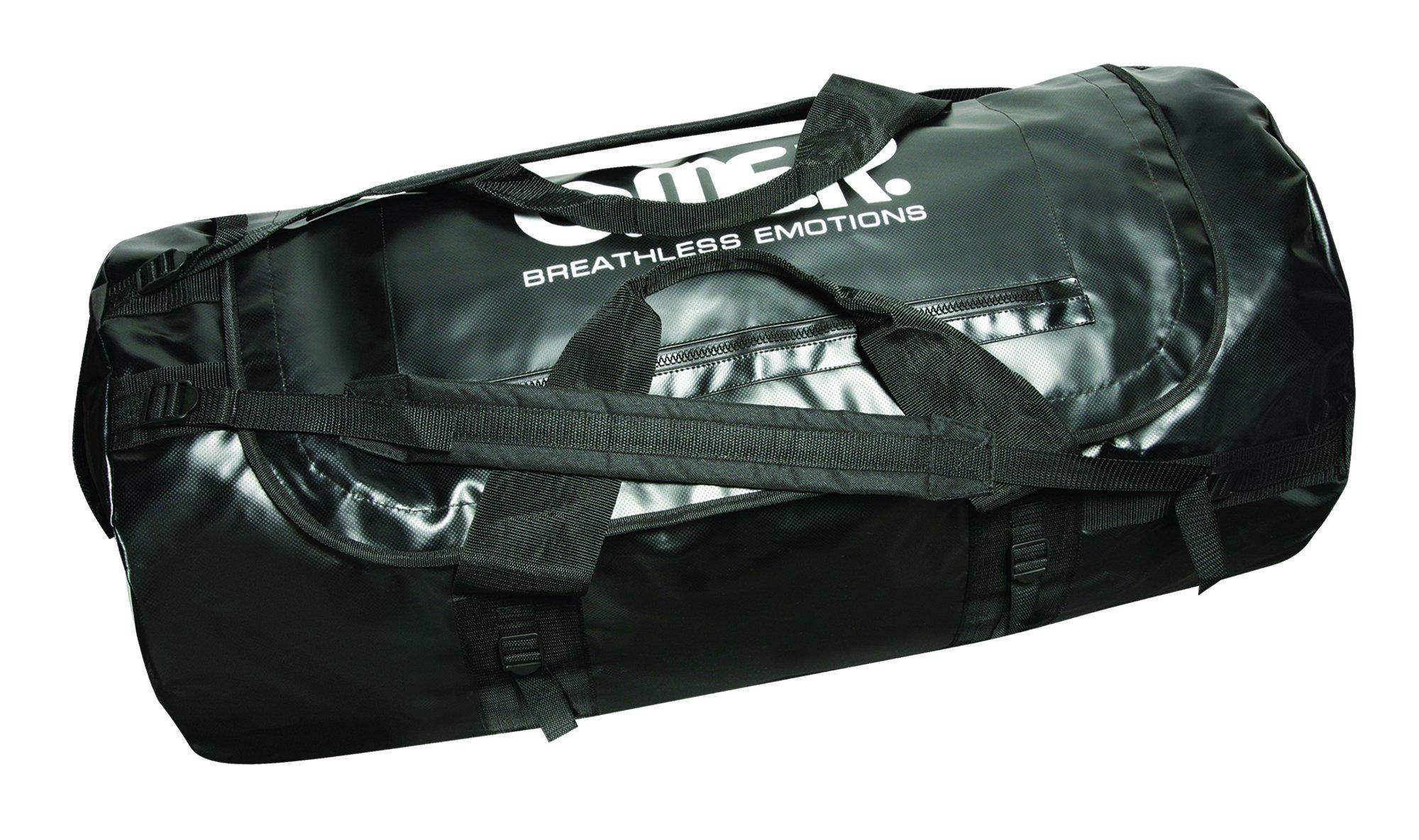OMER Tekno Bag