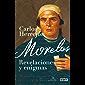 Morelos: Revelaciones y enigmas