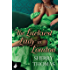 The Luckiest Lady In London: London Book 1