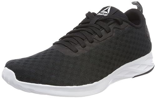 Reebok Astroride Soul, Zapatillas de Senderismo para Hombre: Amazon.es: Zapatos y complementos