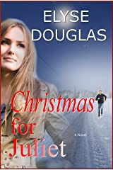 Christmas for Juliet Kindle Edition