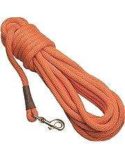 Mendota Products Check Cord Dog Lead