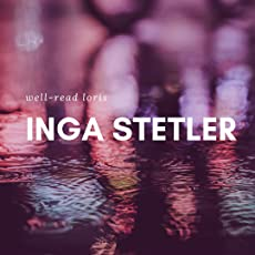 Inga Stetler